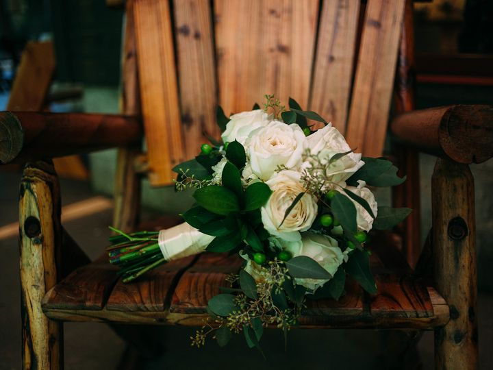 Tmx Reitzwedding1342 51 45850 159993097136785 Milwaukee, WI wedding florist