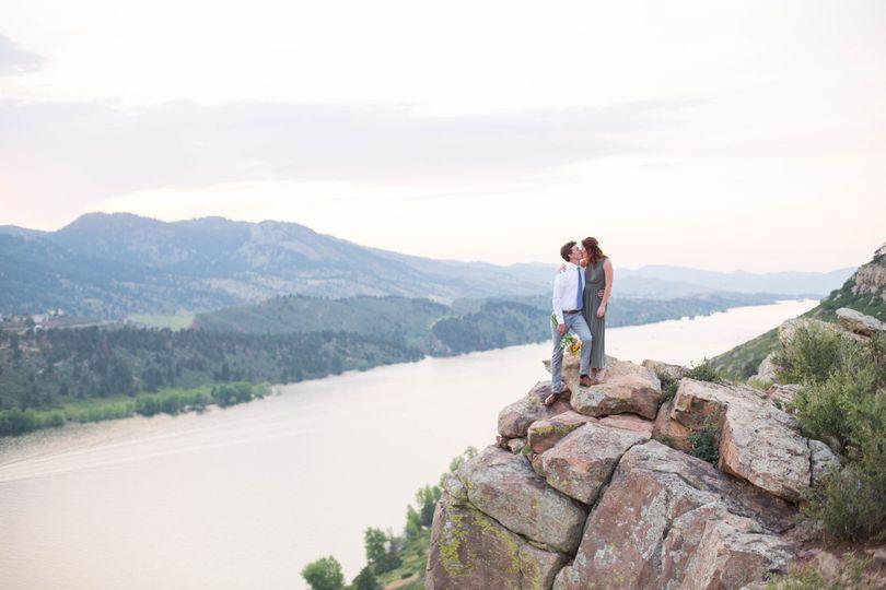 Indianapolis and Destination Wedding Photographer