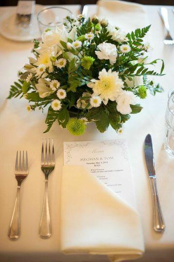 ROIA Restaurant - Venue - New Haven, CT - WeddingWire