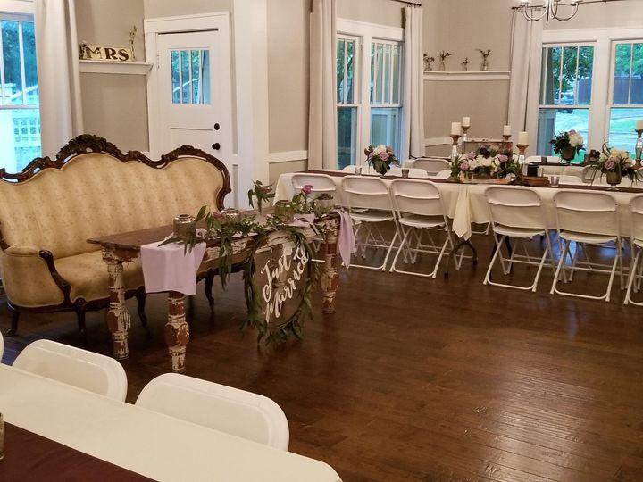 Tmx 20190518 142941 51 606850 1564540262 McKinney, TX wedding venue