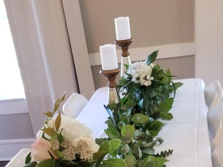 Tmx 20190608 134916 51 606850 1564540261 McKinney, TX wedding venue
