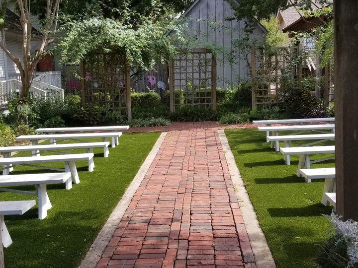 Tmx 20190808 162828 51 606850 158014829469486 McKinney, TX wedding venue