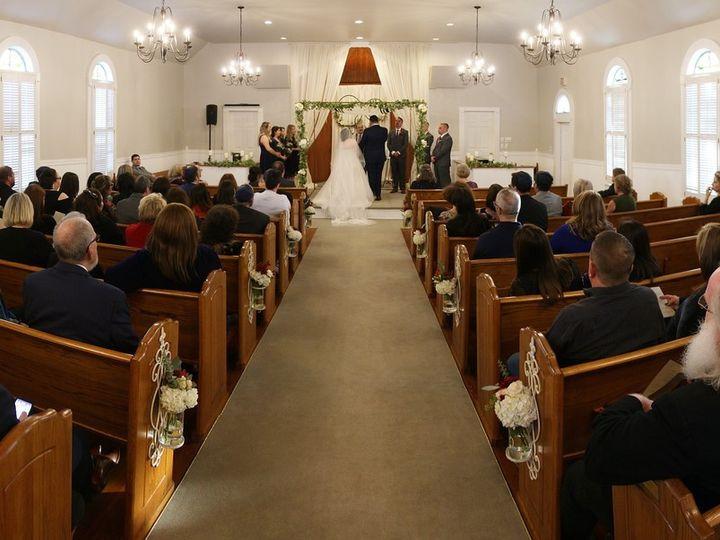 Tmx 43 51 606850 158726703765166 McKinney, TX wedding venue