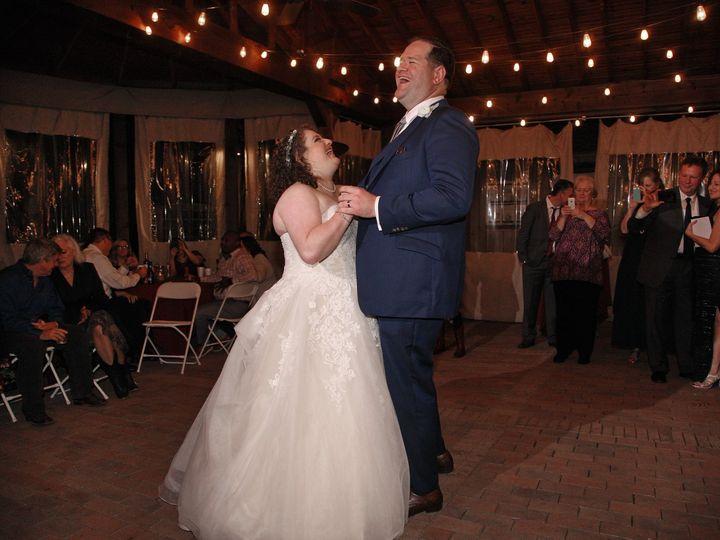 Tmx 58 51 606850 158726709257148 McKinney, TX wedding venue