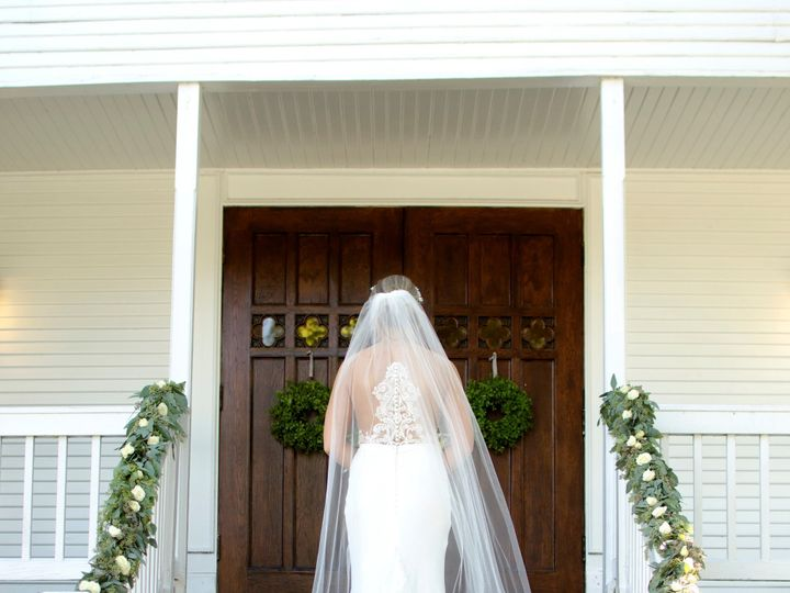 Tmx Album 1 0161 51 606850 1570937831 McKinney, TX wedding venue