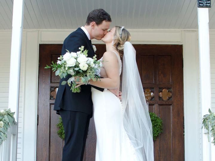 Tmx Album 1 0345 51 606850 1570937838 McKinney, TX wedding venue