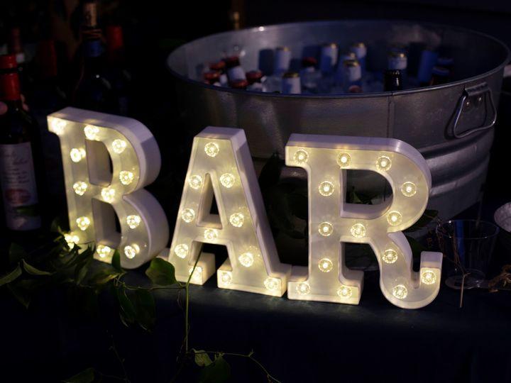 Tmx Bar 51 606850 158726740236297 McKinney, TX wedding venue