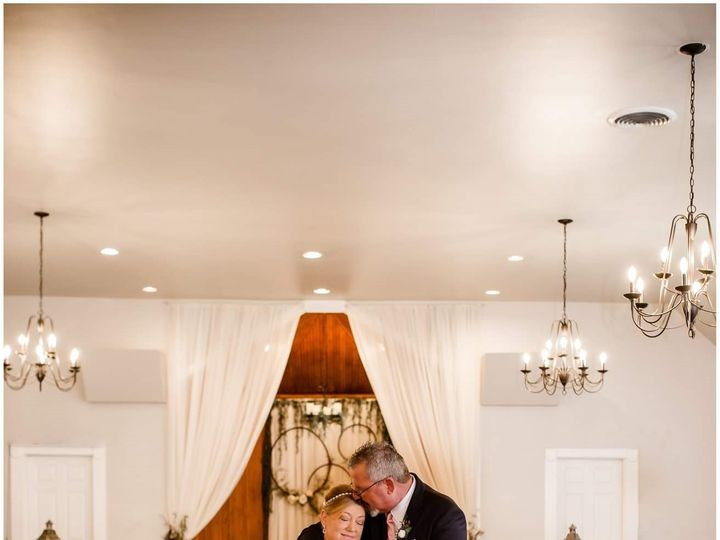 Tmx Fb Img 1563080832395 51 606850 1564539238 McKinney, TX wedding venue