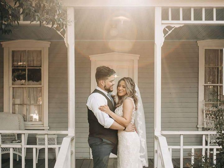 Tmx Fb Img 1563081007231 51 606850 1564539353 McKinney, TX wedding venue