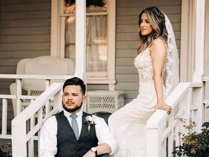 Tmx Fb Img 1563081010621 51 606850 1564539281 McKinney, TX wedding venue