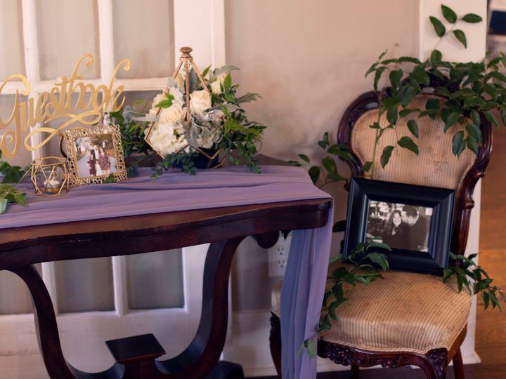 Tmx Guestbook 51 606850 158726740379843 McKinney, TX wedding venue