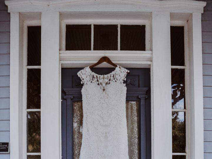 Tmx Monicacassellphotography Claneywedding 5440 51 606850 1570938319 McKinney, TX wedding venue