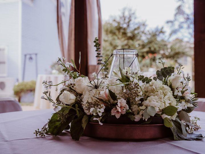 Tmx Monicacassellphotography Claneywedding 5465 51 606850 1570938326 McKinney, TX wedding venue
