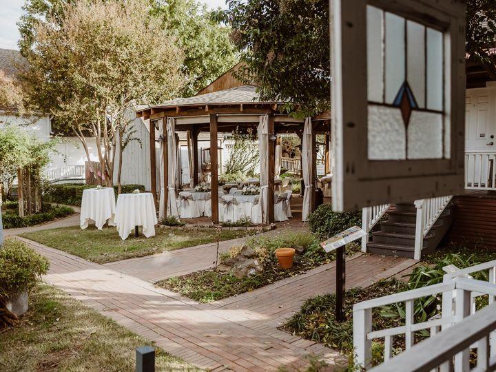 Tmx Monicacassellphotography Claneywedding 5496 51 606850 1570938323 McKinney, TX wedding venue