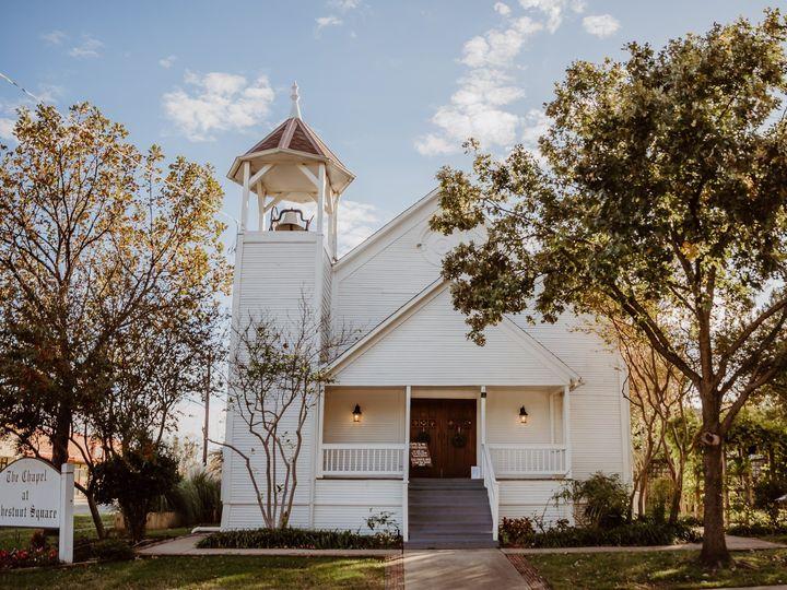Tmx Monicacassellphotography Claneywedding 5530 51 606850 1570938325 McKinney, TX wedding venue