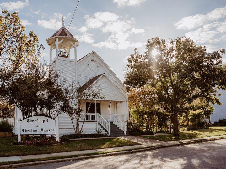Tmx Monicacassellphotography Claneywedding 5533 51 606850 1570938330 McKinney, TX wedding venue