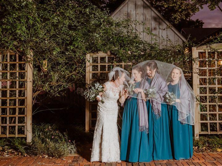 Tmx Monicacassellphotography Claneywedding 5810 51 606850 1570938329 McKinney, TX wedding venue