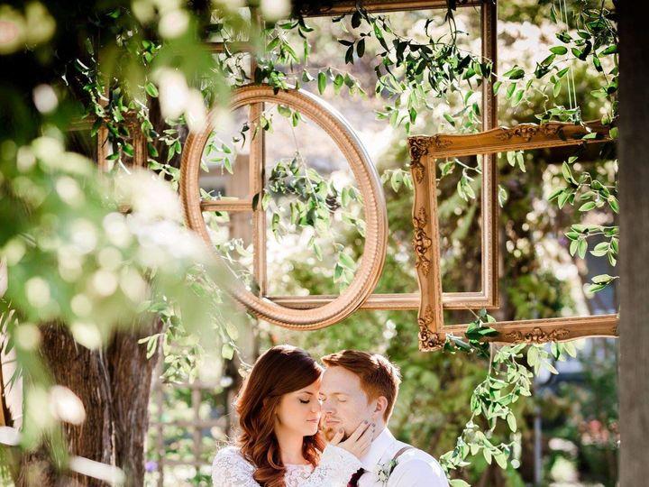 Tmx Received 2225243447739888 51 606850 1564539556 McKinney, TX wedding venue