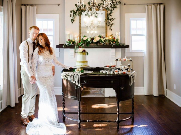 Tmx Received 294294834814909 51 606850 1564539480 McKinney, TX wedding venue