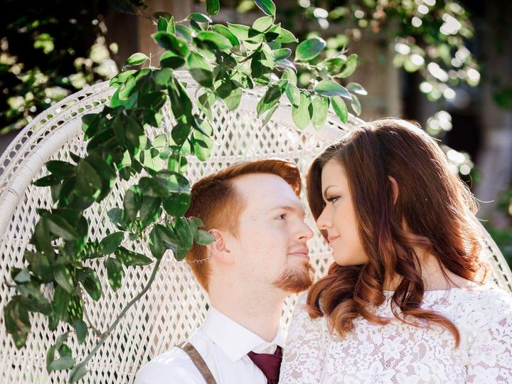 Tmx Received 325726111423712 51 606850 1564539480 McKinney, TX wedding venue