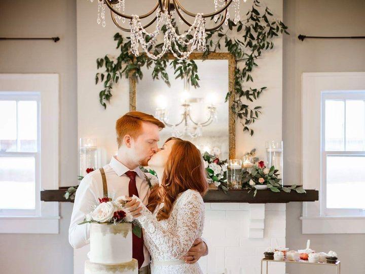 Tmx Received 423532164862341 51 606850 1564539502 McKinney, TX wedding venue