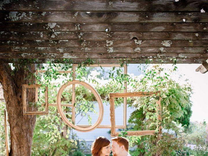 Tmx Received 594444554356477 51 606850 1564539502 McKinney, TX wedding venue