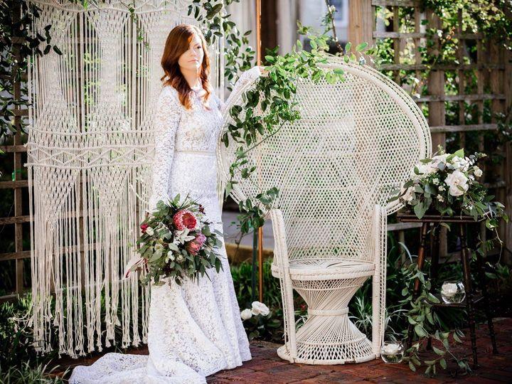 Tmx Received 637365326735065 51 606850 1564539556 McKinney, TX wedding venue