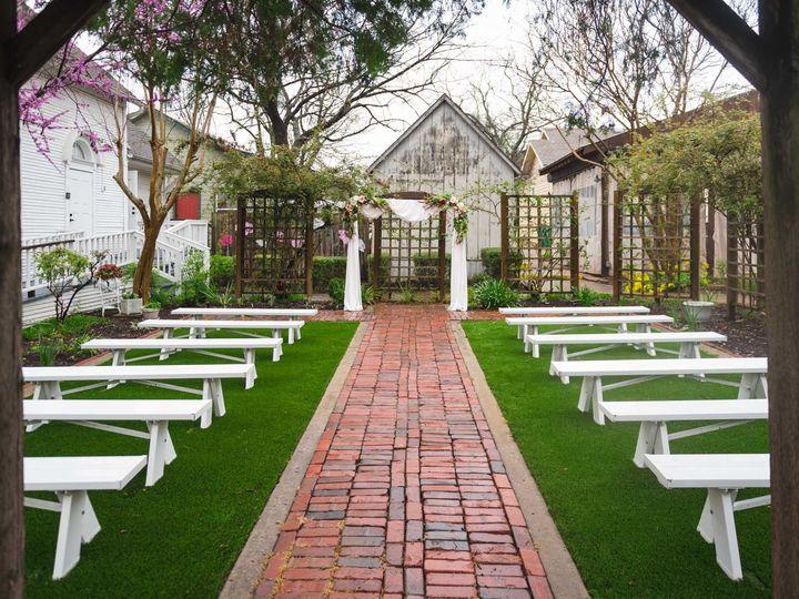 Tmx Wesley And Jennifers Wedding 1005 51 606850 158726691165350 McKinney, TX wedding venue