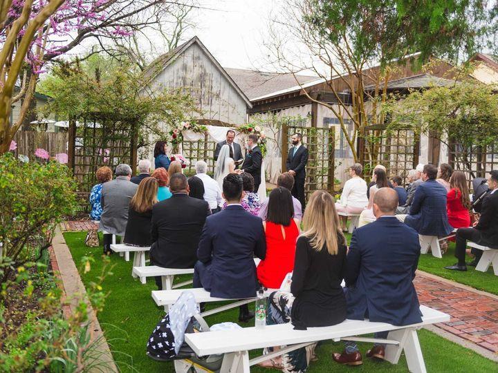 Tmx Wesley And Jennifers Wedding 1147 51 606850 158726691140160 McKinney, TX wedding venue