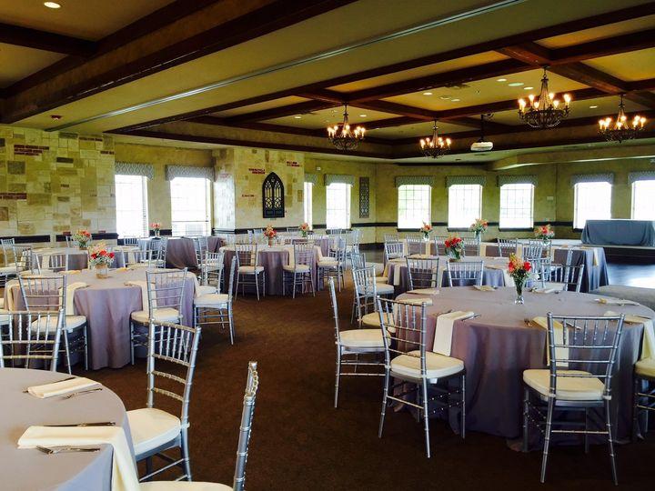 ballroom east 2