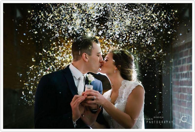 b1420fc1e73f960f wedding nye 2016