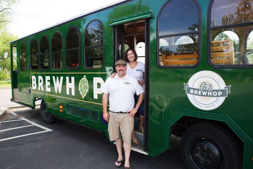56f69818f4fb2d9e brewhip trolley