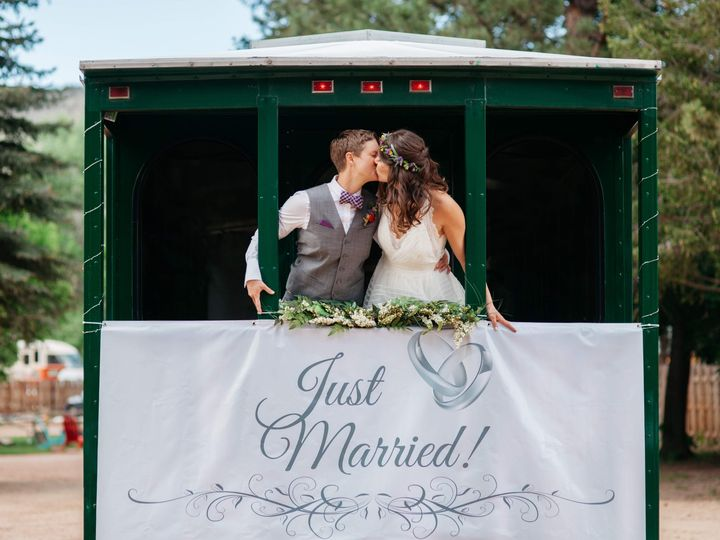 Tmx Ashley Kidder Photography 2 51 936850 1558553890 Longmont wedding transportation