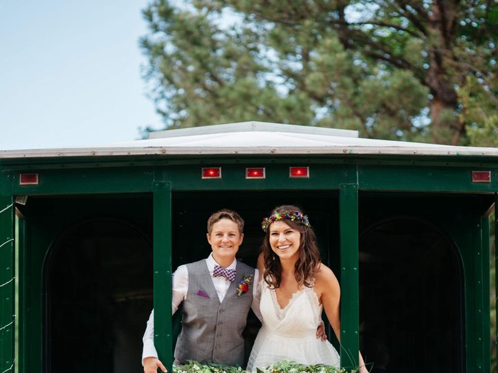 Tmx Ashley Kidder Photography 3 51 936850 1558553891 Longmont wedding transportation