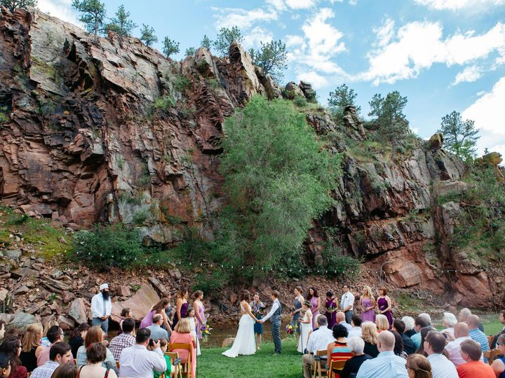 Tmx Ashley Kidder Photography 51 936850 1558553893 Longmont wedding transportation