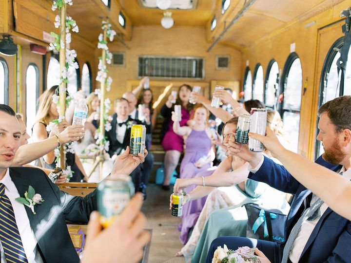 Tmx Bree Wooliscroft Photography 1 51 936850 157617130040809 Longmont wedding transportation