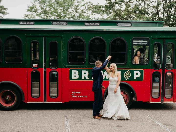 Tmx Catherine Lea Photography 1 51 936850 157617131273729 Longmont wedding transportation