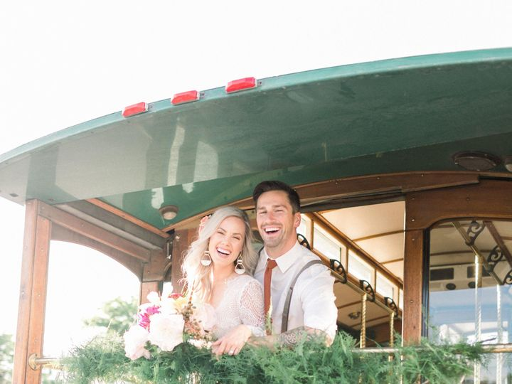 Tmx Sarah Hill Photography 10 51 936850 157617134690887 Longmont wedding transportation