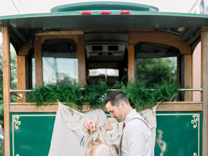 Tmx Sarah Hill Photography 12 51 936850 157617134835715 Longmont wedding transportation