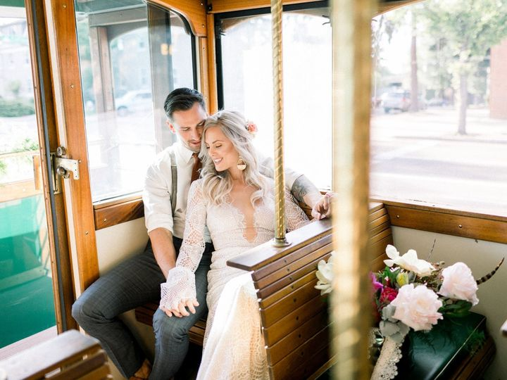Tmx Sarah Hill Photography 13 51 936850 157617134614772 Longmont wedding transportation