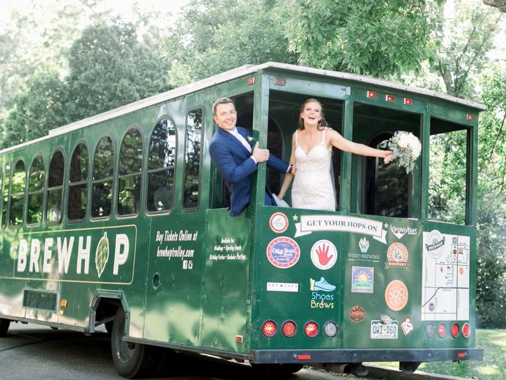 Tmx Sarah Hill Photography 1 51 936850 157617134240919 Longmont wedding transportation