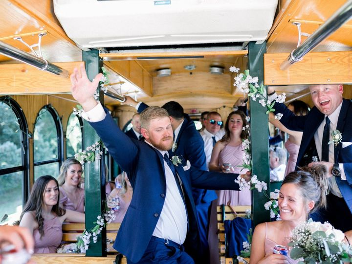 Tmx Sarah Hill Photography 2 51 936850 157617134289626 Longmont wedding transportation