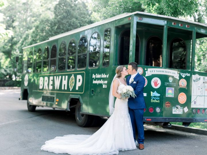 Tmx Sarah Hill Photography 4 51 936850 157617134238964 Longmont wedding transportation