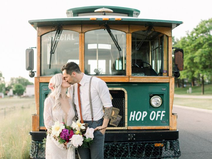 Tmx Sarah Hill Photography 6 51 936850 157617134583929 Longmont wedding transportation