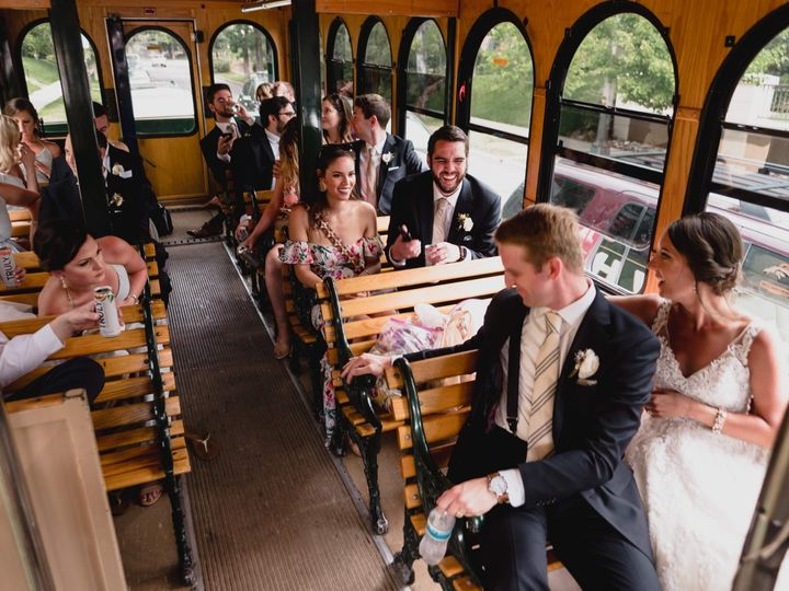 Tmx The Scobeys 3 51 936850 1558553914 Longmont wedding transportation