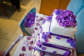 Lisa's Velvety Cakes