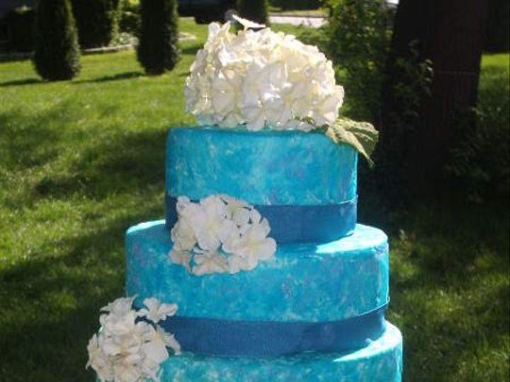 Tmx 1283571621122 GEDC3729 Stratford wedding cake