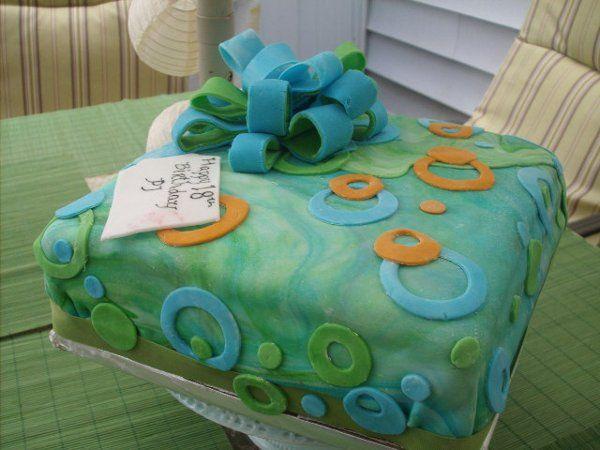 Tmx 1283571754122 GEDC2242 Stratford wedding cake