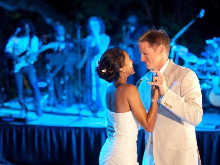 Tmx 1387840060195 574698189830967807735370086409 Fort Myers, FL wedding band