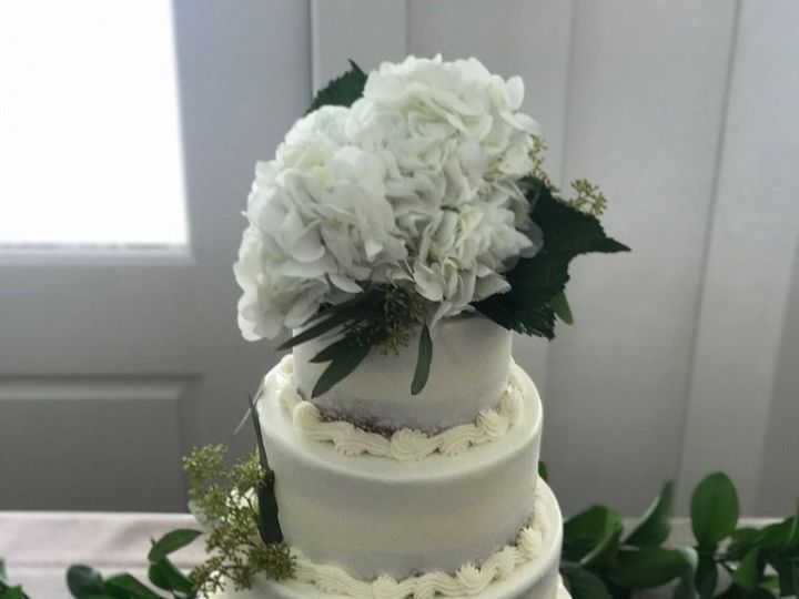 Tmx 0aa94728 200f 4ea4 81fb 259e1b8ce9ce 51 366850 158756588271922 Cypress, TX wedding cake